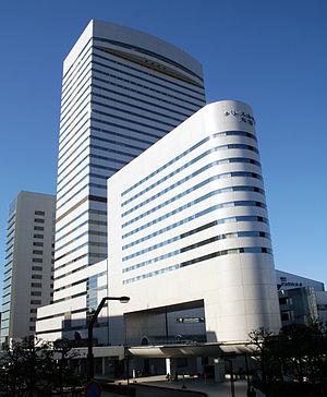 300px-Japanese_Omiya_Sonic_City[1]