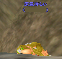 20110413163423.png