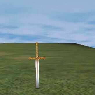 Excalibur2.png