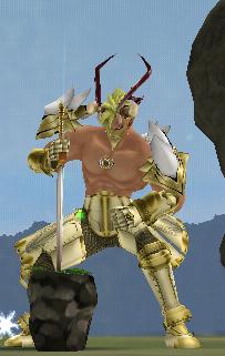 Excalibur7.png