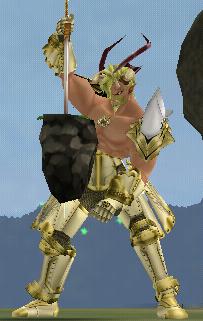Excalibur8.png