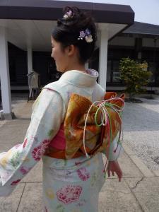 十三参り(智子) 051