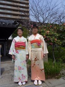 十三参り(智子) 039