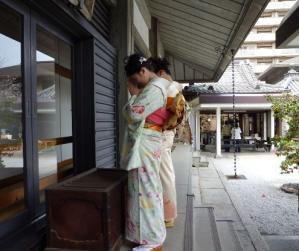 十三参り(智子) 046