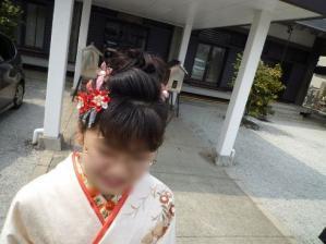 十三参り(昌宏) 019