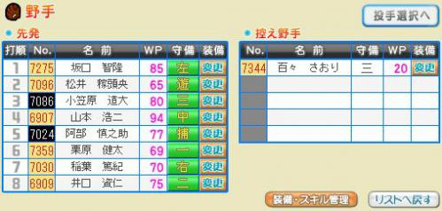 20112.1.8 野手