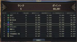混沌-修練02
