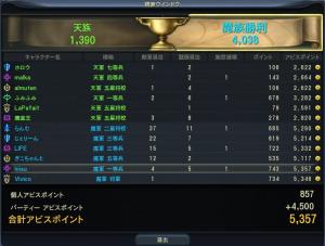 result-2011-07-18