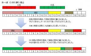 2011-09-13デフラグ1