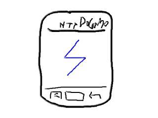 snap_hiisu_201172191412.jpg