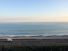 久々に、 #海 #海photo
