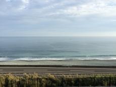 今日は明るめの色。 #海 #海photo