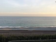 #海 #海photo
