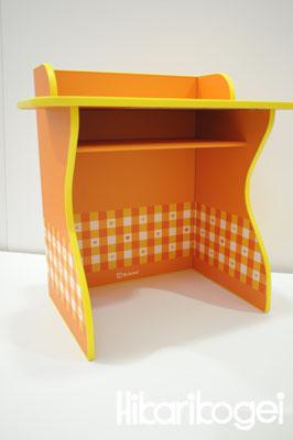 Ddkids-desk