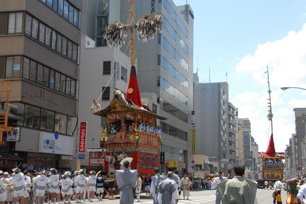 祇園祭08
