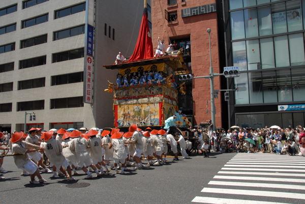 祇園祭09