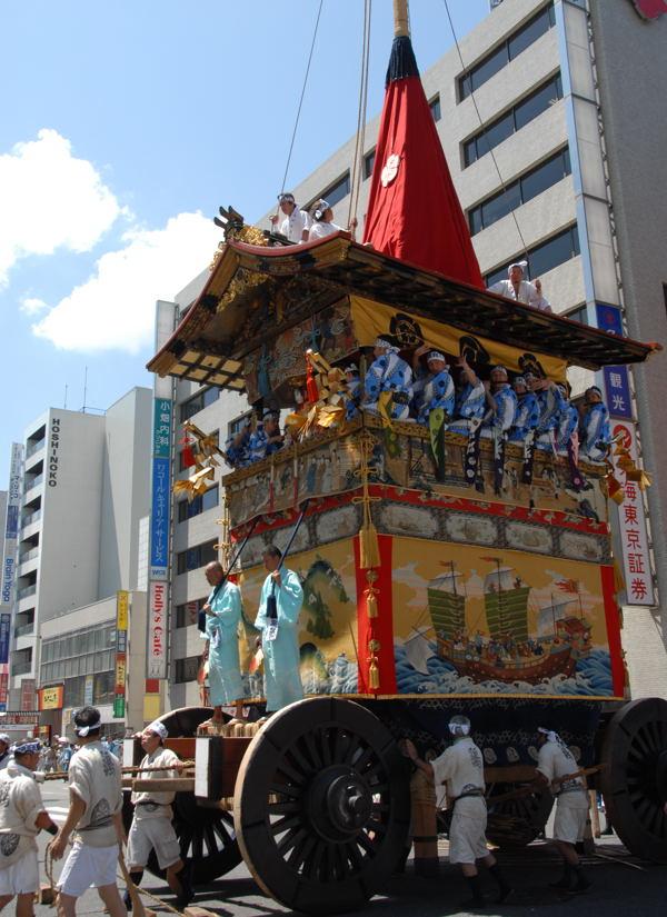 祇園祭12