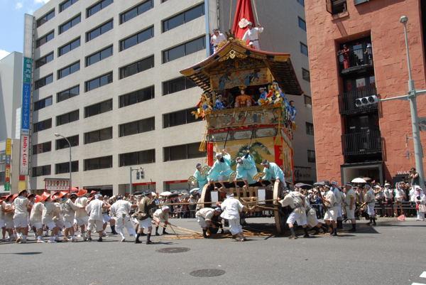 祇園祭11