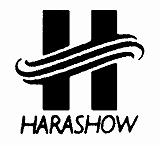 HARASHOW.jpg