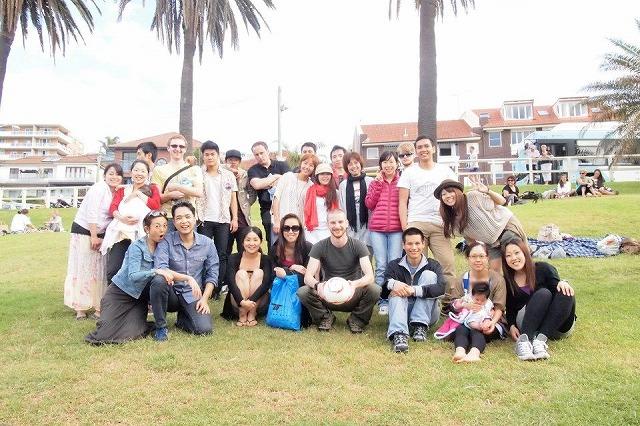 goodF_picnic1.jpg