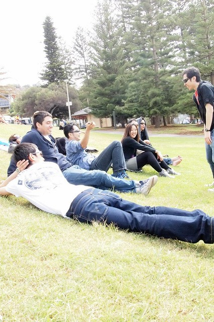 goodF_picnic2.jpg