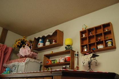 2010.2.16みかん家へ♪0019