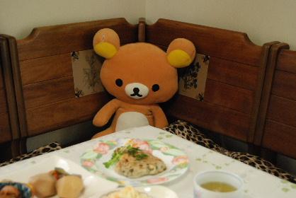 2010.2.16みかん家へ♪0018