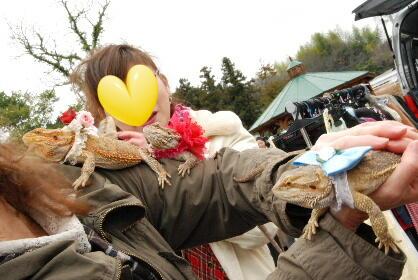 2010.3.7 大平楽OW♪0023