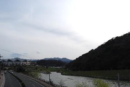 2010.3月 今日のお散歩♪0049-1