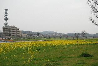 2010.3.14英彦山&直方ドライブ♪0003