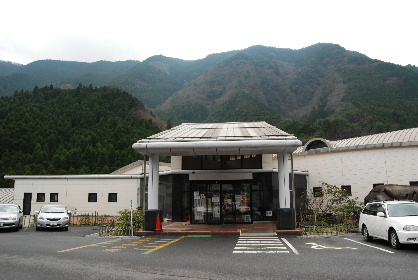 2010.3.14英彦山&直方ドライブ♪0001