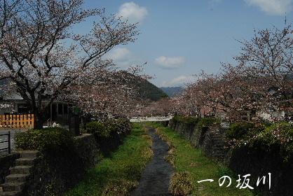 2010.3.27?28 ちゅりちゃんちへ♪0020
