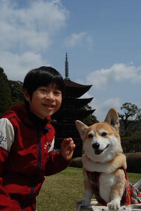 2010.3.27?28 ちゅりちゃんちへ♪0005