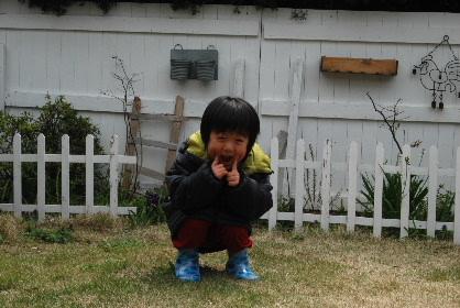 2010.3.27?28 ちゅりちゃんちへ♪0114