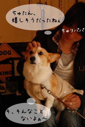 2010.3.27?28 ちゅりちゃんちへ♪0150