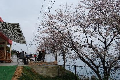2010.4.4ハウステンボス撮影会♪0128
