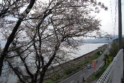2010.4.4ハウステンボス撮影会♪0120