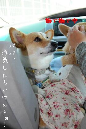 2010.5.1ちゅりちゃんお泊り♪0006