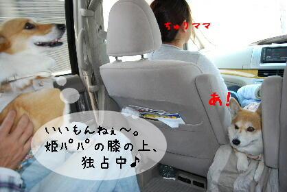 2010.5.1ちゅりちゃんお泊り♪0007