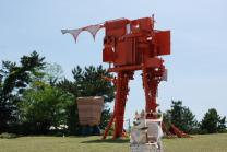 2010.5.7 常盤公園♪0054