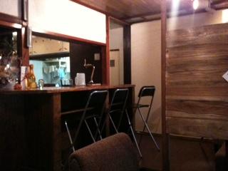 cafeLamp.jpg