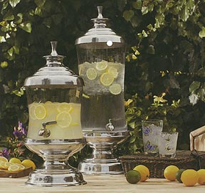 cairo_beverage_dispensers.jpg
