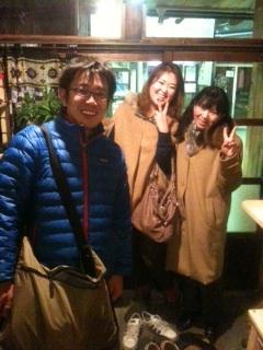 kimuchi5.jpg