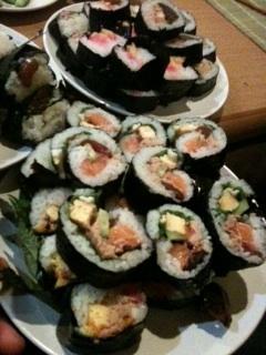 sushi1.jpg