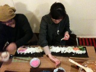 sushi910.jpg