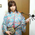 yumeami01