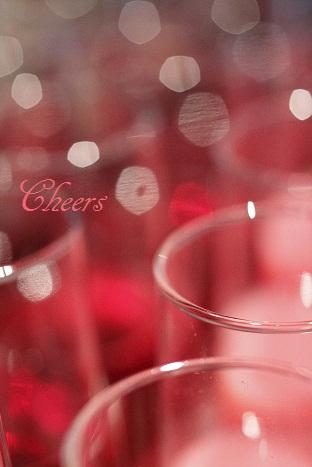 brogワイン