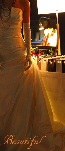 brog花嫁2