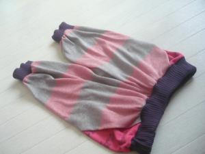 pantss (5)