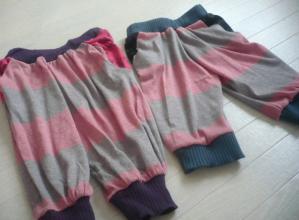 pants (3)